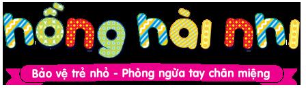 Hồng Hài Nhi - Tay Chân Miệng
